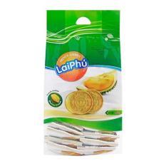 Hình ảnh Bánh kem sầu riêng lai phú 350g