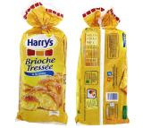 Giá Bán Banh Mi Hoa Cuc Harrys Brioche Phap 515G Trong Bình Dương