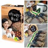 Cửa Hàng Bột Ngũ Cốc Dinh Dưỡng Damtuh Han Quốc 50 Goi Bnchq01 Merry Mart Trong Hồ Chí Minh