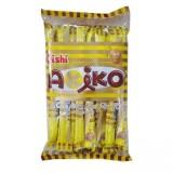Bánh que Akiko vị sầu riêng bịch 20 cái