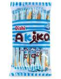 Bánh que Akiko vị sữa bịch 20 que