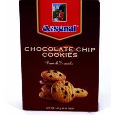 Hình ảnh Bánh quy