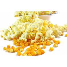 Hình ảnh Bắp Rang Bơ 1kg ngô 500g bơ