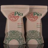 Combo Banh Pia Can Xại Truly Vietnam Co Trứng Muối Truly Vietnam Chiết Khấu 30