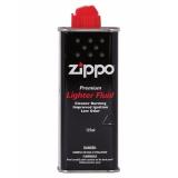 Ôn Tập Tốt Nhất Bộ 2 Binh Xăng Zippo 125Ml