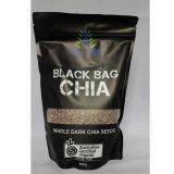 Ôn Tập Bộ 2 Chia Organic Uc Black Bag High In Omega 3 Absolute Organic 5Kg