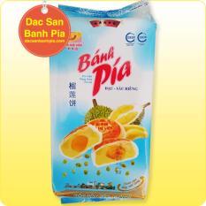 Banh Pia Tan Hue Vien 5 Sao Bộ 2 Goi Hồ Chí Minh Chiết Khấu 50