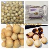 Giá Bán Rẻ Nhất Bộ 2 Goi Nhan Hạt Mắc Ca Macadamia 500G Nhập Uc