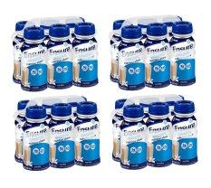 Bộ 24 sữa nước Ensure Original vị vani 237ml