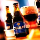 Mua Bia Chimay Xanh 6 Chai 330Ml Bia Bỉ Chimay Beer Belgium Beer Trực Tuyến Hồ Chí Minh