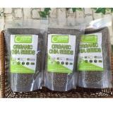 Mua Bộ 3 Hạt Chia Uc Organic Chia Seeds 1Kg Mới