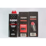 Bán Bộ 3 Sản Phẩm Xăng Đa Bấc Zippo Zippo