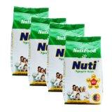 Bán Mua Bọ 4 Túi Sữa Bột Nguyen Kem Nutifood 400G Hồ Chí Minh