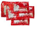 Bán Bộ 5 Kẹo Hồng Sam Ong Gia Ba Lao 200G Rẻ Trong Vietnam