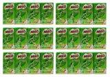 Giá Bán Bộ 6 Lốc 4 Hộp Sữa Milo Nestle 115Ml