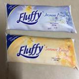 Cửa Hàng Bộ Combo 2 Nước Xả Vải Fluffy Đậm Đặc Summer Breeze Fluffy Jasmine Fresh 250Ml Trực Tuyến