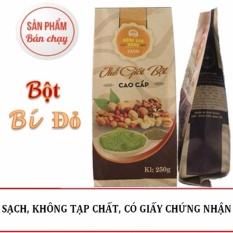 Bán Bột Bi Đỏ Nong Sản Vang 500Gr Hồ Chí Minh Rẻ