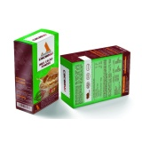 BỘT CA CAO 3IN1 HỘP 120G-CACAO4U