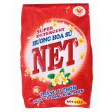 Mua Bột Giặt Net Hương Hoa Sứ 6Kg Trong Hồ Chí Minh
