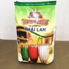 Hình ảnh Bột kem béo Thái Lan 1kg