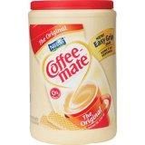 Bán Bột Kem Sữa Pha Cafe Nestle Coffee Mate 1 5Kg Nestlé Trực Tuyến