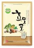Giá Bán Bột Nem Icfood Hyomoro Han Quốc 100 Tự Nhien 1Kg Hàn Quốc Trực Tuyến