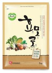 Giá Bán Rẻ Nhất Bột Nem Icfood Hyomoro Han Quốc 100 Tự Nhien 1Kg
