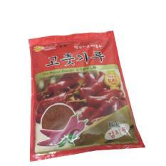Bột Ớt Nguyen Chất Han Quốc Muối Kimchi 1Kg Chung Jung One Chiết Khấu 30