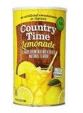 Bán Mua Bột Pha Nước Chanh Country Time Lemonade 2 33Kg Hồ Chí Minh