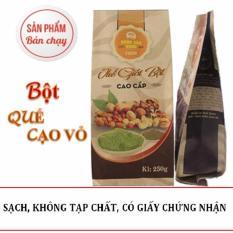 Bán Mua Bột Quế Cạo Vỏ Nong Sản Vang 1Kg Mới Hồ Chí Minh