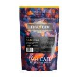 Giá Bán Ca Phe Bột Thunder No 3 1864 Cafe 454G Rẻ Nhất