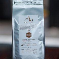 Giá Bán Ca Phe Hạt Espresso Min Coffee Body 1Kg Mới