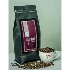 Giá Bán Ca Phe Hạt Espresso Typical Coffee Body 1Kg Mới Rẻ
