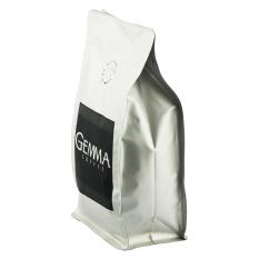 Giá Bán Ca Phe Sạch Nguyen Chất 100 Gemma Coffee Blend 70 Robusta 30 Arabica 500G Mới