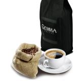 Giá Bán Ca Phe Sạch Nguyen Chất 100 Gemma Coffee General 100 Robusta 500G Gemmacoffee Hồ Chí Minh