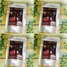 Mua Cacao Nibs Cacao Ngoi Figo 1Kg Trực Tuyến