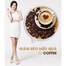 Cafe Giảm Can Idol Slim Coffee Like Slim Coffee Oem Chiết Khấu 40