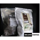Cafe Moka Cafe Hạt Milano Milano Coffee Chiết Khấu