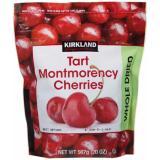 Bán Cherry Sấy Kho Tart Montmorency Cherries 567Gr Mỹ