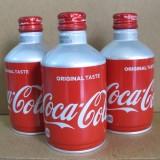 CoCa Cola Nhật 1 lon 300ml