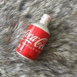 Coca cola Nhật