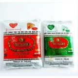 Giá Bán Combo 02 Goi Tra Sữa Thai Xanh Va Đỏ Nguyen Liệu Lam Tra Sữa Thai Rẻ Nhất