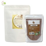 Ôn Tập Combo 1 Goi Bột Kem Sữa Pha Ca Phe Greend Food 500G 1 Goi Bột Cacao Nguyen Chất Light Cacao 200G