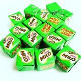 Ôn Tập Combo 2 Milo Cube Nestle Thai Lan 275G 100V