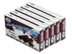 Mã Khuyến Mại Combo 5 Banh Sữa Cacao Lt Rẻ