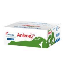 Bán Thung 48 Hộp Sữa Tiệt Trung Khong Đường Anlene Movepro™ 180Ml Anlene Có Thương Hiệu