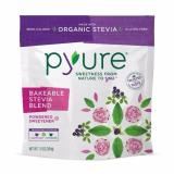 Đường Cỏ Ngọt Stevia Organic Goi 284 Gr 10Oz Dung Được Cho Nấu Ăn Va Giải Khat Stevia Chiết Khấu