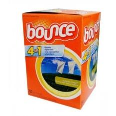 Bán Giấy Lam Thơm Quần Ao Bounce 160T Bounce Rẻ