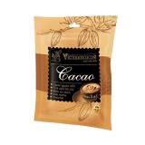 Gói bột Cacao 5 in 1 Túi 320gram