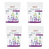 Mua Hạt Chia Nutifood Nutiva Organic Chia Seed 907G